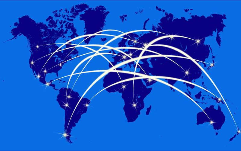 Pakai Sistem Worldwide atau Territorial? Tulis Komentar Anda di Sini