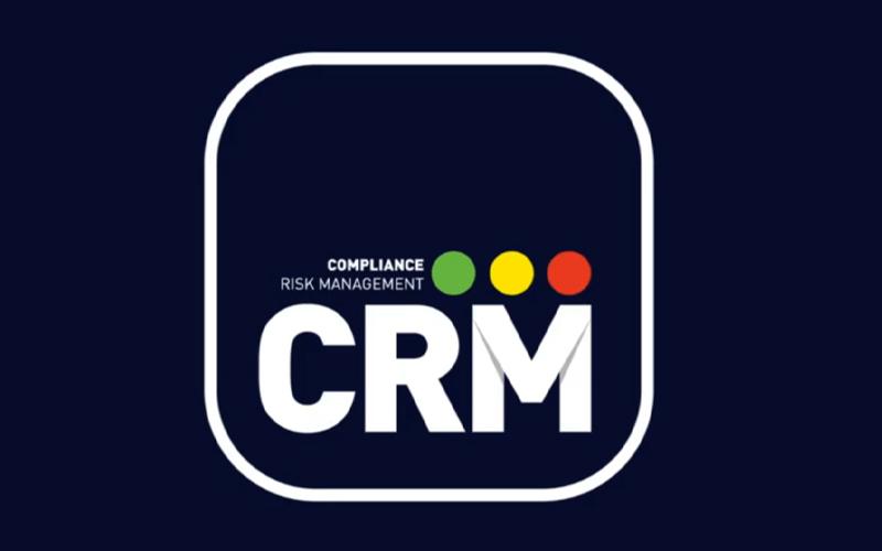 Apa Itu CRM?