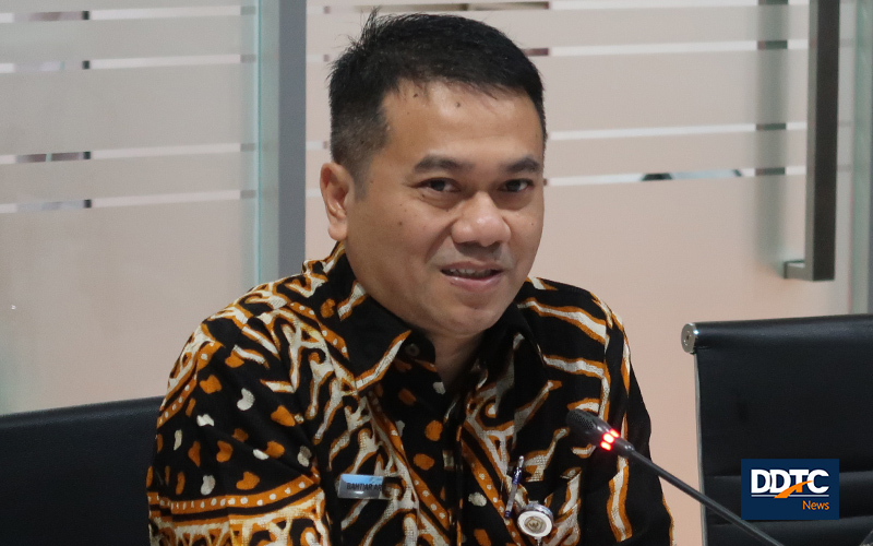 BPK Jalankan Audit Laporan Keuangan Pemerintah Pusat Mulai Bulan Ini