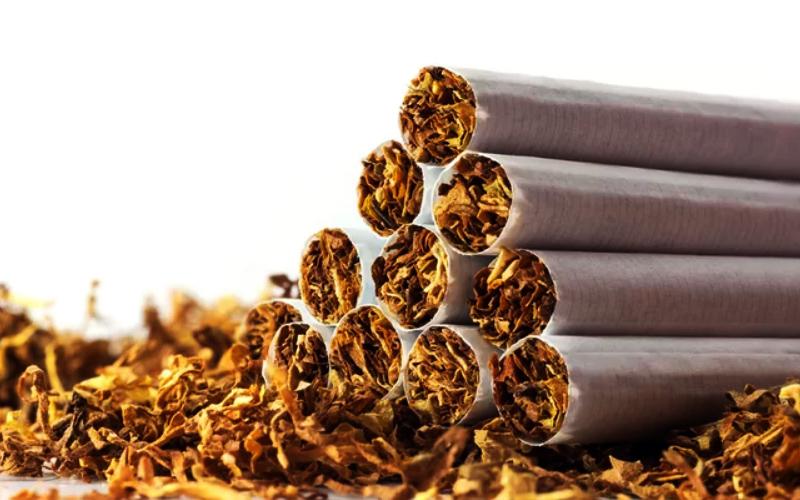 Apa Bedanya Cukai Rokok dan Pajak Rokok? Simak di Sini