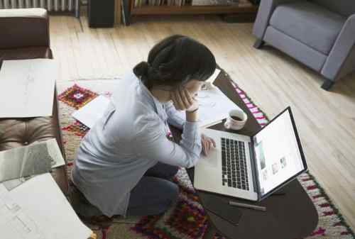 Ongkos Listrik dan AC Selama Kerja dari Rumah Bisa Dibiayakan