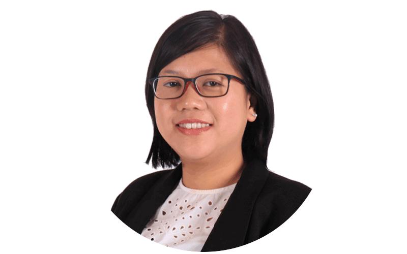 Bayar Jasa Manajemen Ke Singapura, Dipotong Pajak 20%?
