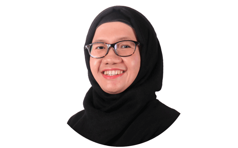 Mendorong Efektivitas Tax Holiday di Indonesia