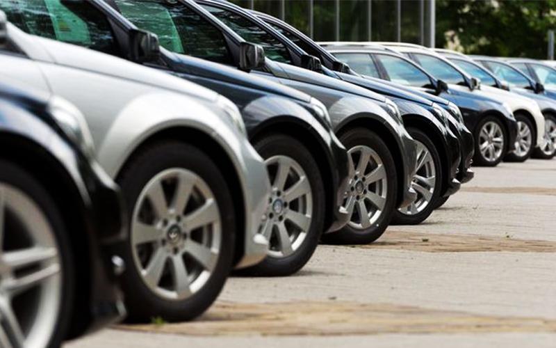 Genjot Penjualan Mobil, Tarif Cukai Bakal Dipangkas
