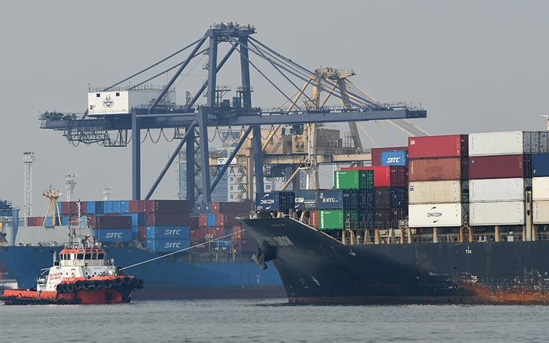 IA-CEPA Mulai Berlaku Kemarin, Ekspor ke Australia Dapat Bea Masuk 0%