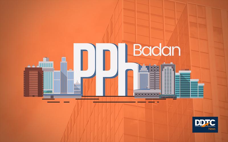Tarif PPh Badan Naik, Laba Bank Diprediksi Tergerus Ratusan Triliun