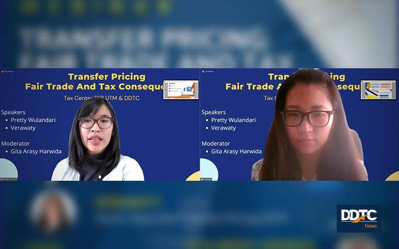 Peran Penting Transfer Pricing Dalam Konteks Perpajakan, Seperti Apa?