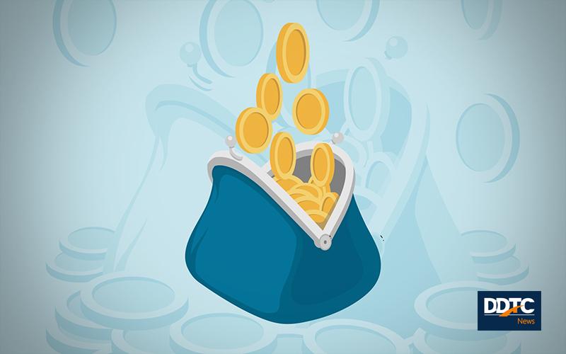 Jorjoran Insentif, Penerimaan Perpajakan Hingga September Anjlok 8%