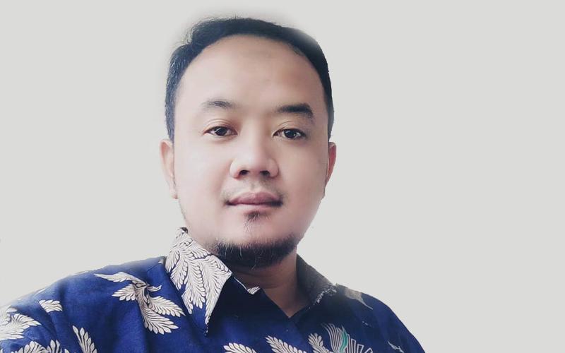 'Paling Penting Itu Proteksi Pasar Dalam Negeri'