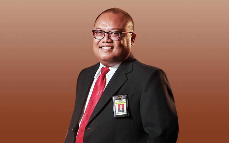 'Yang Takut SP2DK Paling yang Kewajiban Pajaknya Belum Beres'