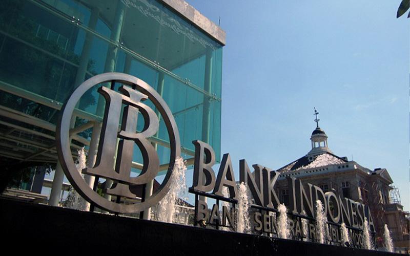 Tinggalkan Dolar AS, Transaksi RI-Thailand Pakai Rupiah dan Baht