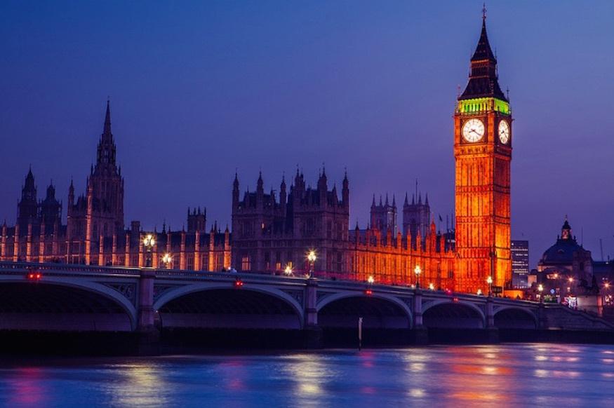 Cerai dari Uni Eropa, Inggris Andalkan Kesepakatan Bilateral