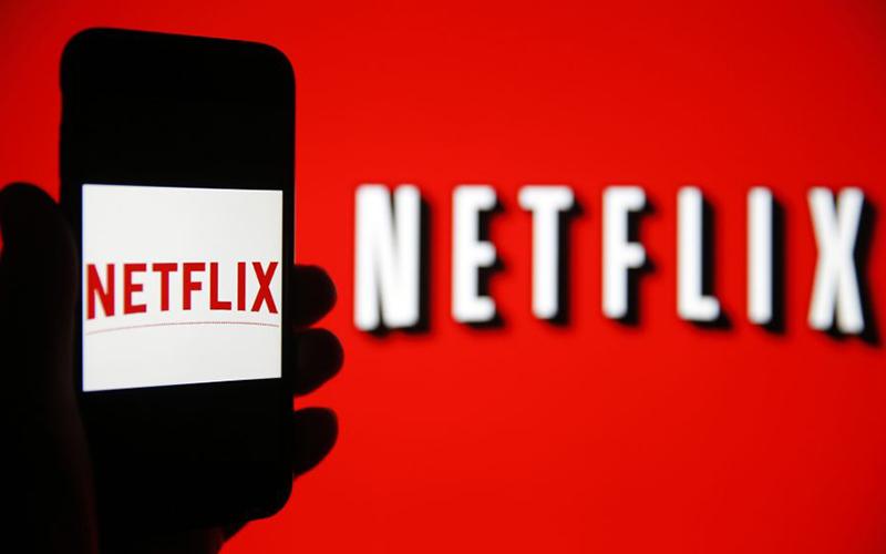 Enam Perusahaan Jadi Pemungut PPN PMSE, Ada Tencent dan Netflix