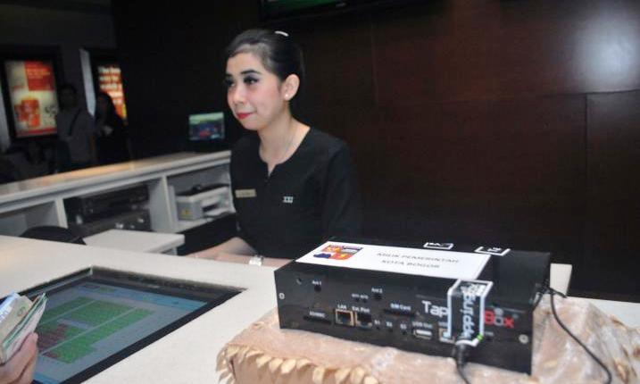 Kewajiban Pelaporan Transaksi Pajak Secara Elektronik Bakal Dievaluasi