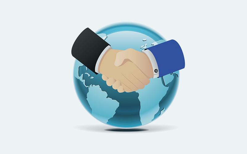 Pajak Internasional Makin Rentan Sengketa, Jangan Lupakan Ini