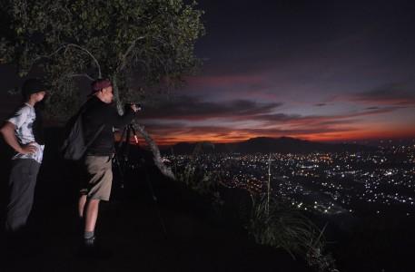 Genjot PAD, Ratusan Petugas Pajak Daerah Dibekali Pelatihan