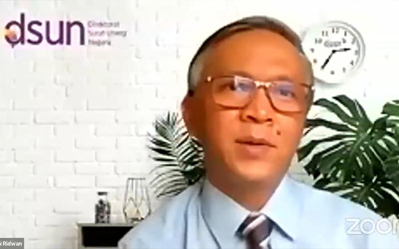 Tarif Pajak Dipangkas, SBN Bertenor Panjang Bakal Lebih Diminati