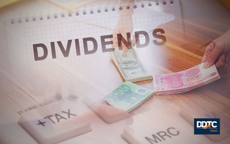 Soal Pengawasan Investasi Syarat Dividen Bebas PPh, Ini Kata BKF