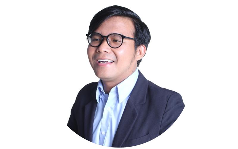 Menggagas Sistem Bebas SPT di Indonesia