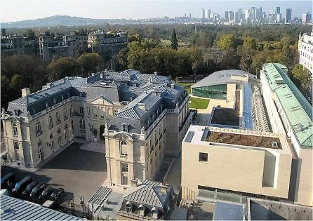 OECD: Strategi Pengumpulan Pajak Perlu Dikaji Ulang Usai Ekonomi Pulih