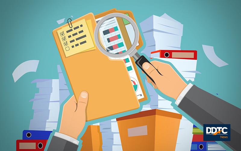 Tingkatkan Pengawasan, Alokasi Anggaran Otoritas Pajak Bakal Naik 10%