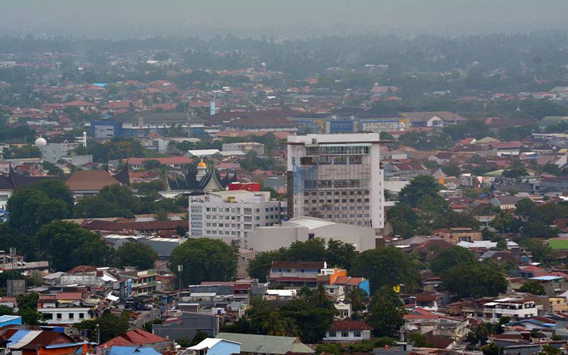 Pembentukan Kementerian Investasi Tidak Jadi Solusi Tunggal