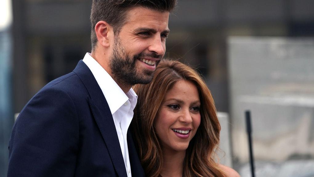 Duh,  Kasus Pajaknya Kembali Dibuka, Shakira Bisa Masuk Penjara