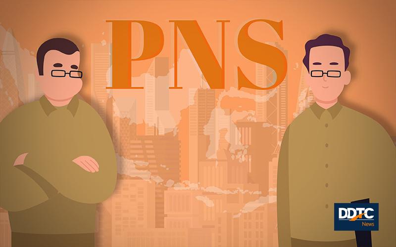 Per 1 Juli 2021, PNS Susun SKP Berdasarkan Permen PAN-RB 8/2021