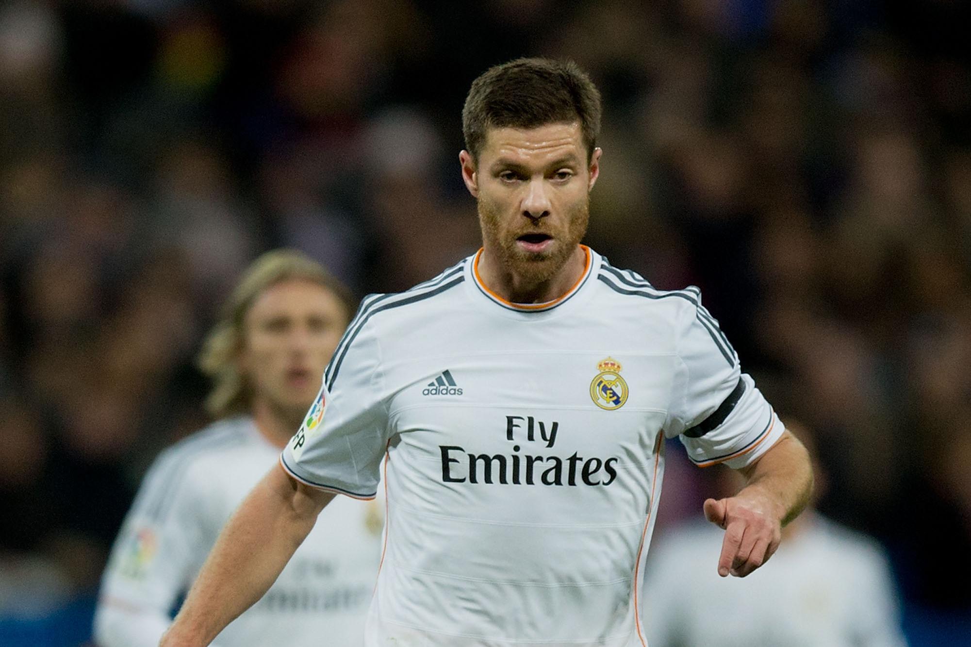 Eks Bintang Real Madrid Ini Dua Kali Menang Sengketa Pajak