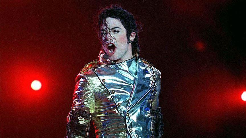 Sengketa Pajak Warisan Rp10 Triliun, Ahli Waris Michael Jackson Menang