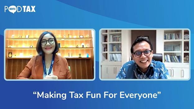 Simak, Tiga Game Changer dalam Pemulihan Ekonomi Indonesia 2021