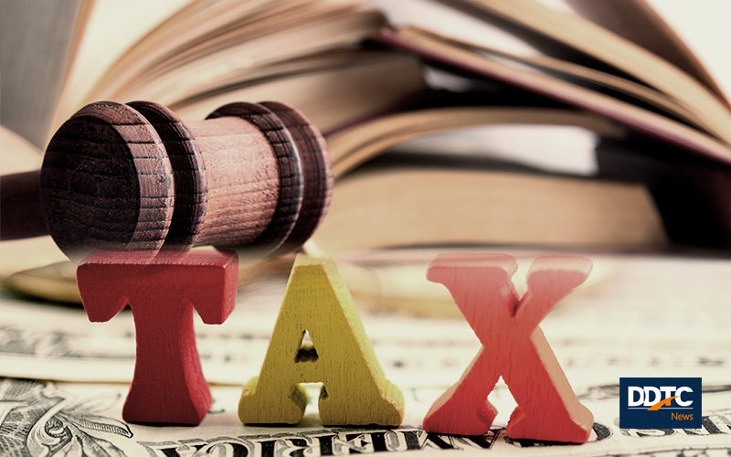 DPR Setuju Jaksa Dapat Tunjangan Risiko yang Bebas Pajak