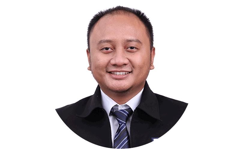 Menimbang Penerapan Pajak Karbon di Indonesia