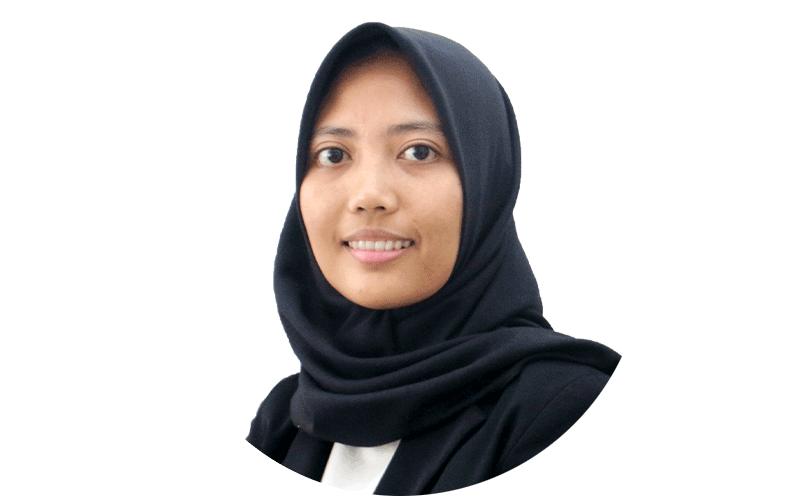 Perkembangan Cryptocurrency dan Potensi Pajaknya di Indonesia