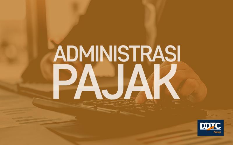 Cara Memberitahukan Penggunaan Norma Penghitungan Lewat DJP Online