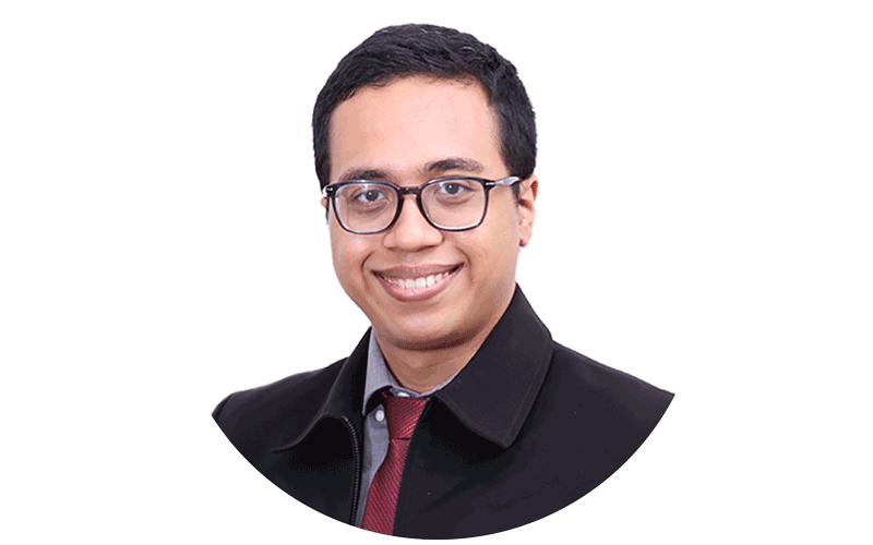 Menimbang Penerapan Alternative Minimum Tax di Indonesia