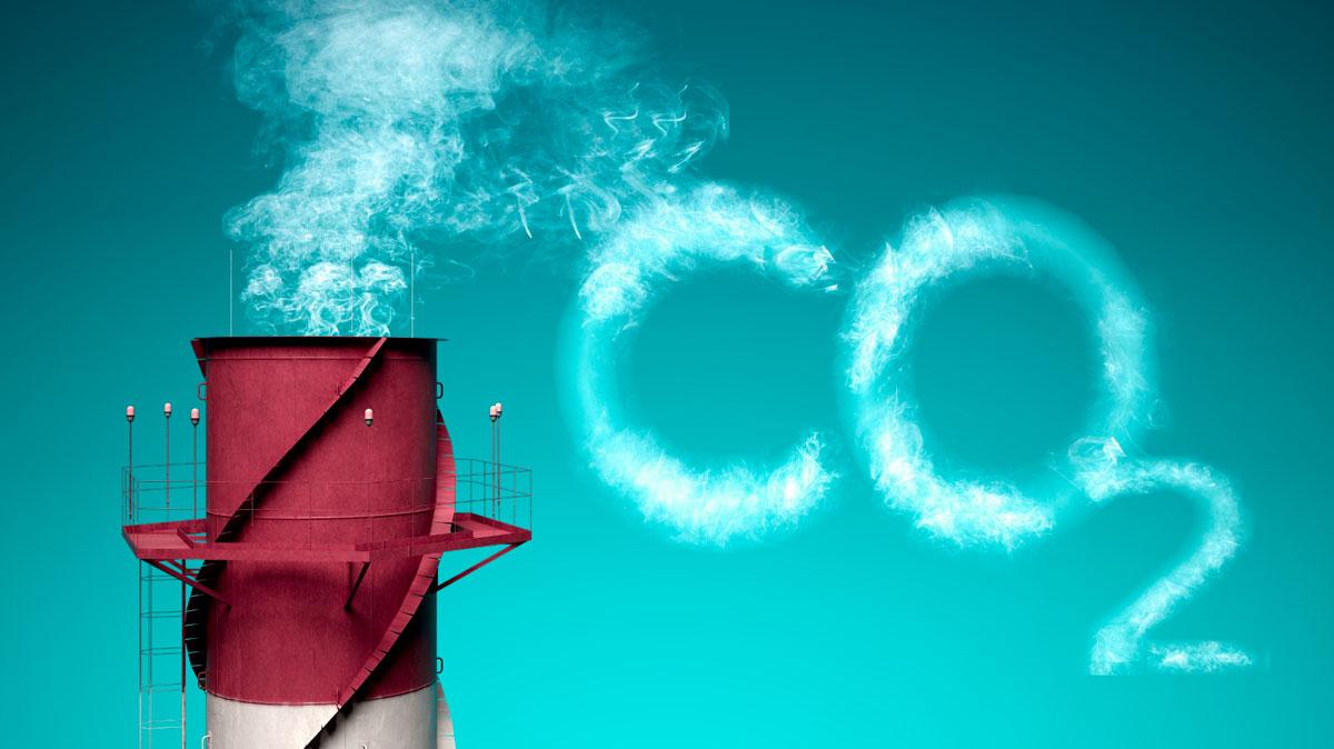Ini Daftar Tarif Pajak Karbon Tertinggi dan Terendah di Eropa