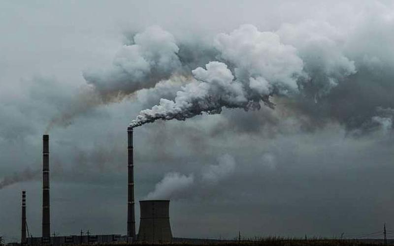 Negara Ini akan Beri Insentif Investasi Carbon Capture