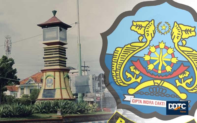 Begini Profil Pajak Kabupaten Penghubung Pulau Jawa dan Madura
