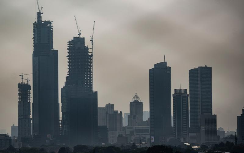 Diturunkan World Bank, Status Indonesia Diyakini Naik Lagi Tahun Ini