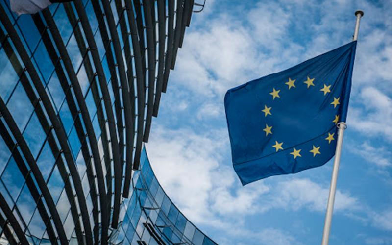 Tunggu OECD, Pajak Digital Kemungkinan Bakal Ditunda Lagi