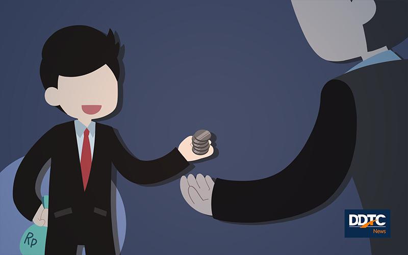 GAAR Persulit Upaya WP Manfaatkan Celah Peraturan untuk Hindari Pajak