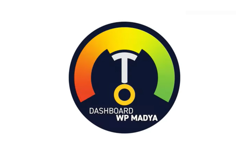 Awasi Kinerja Penerimaan dan Keuangan WP di KPP Madya, DJP Pakai Ini