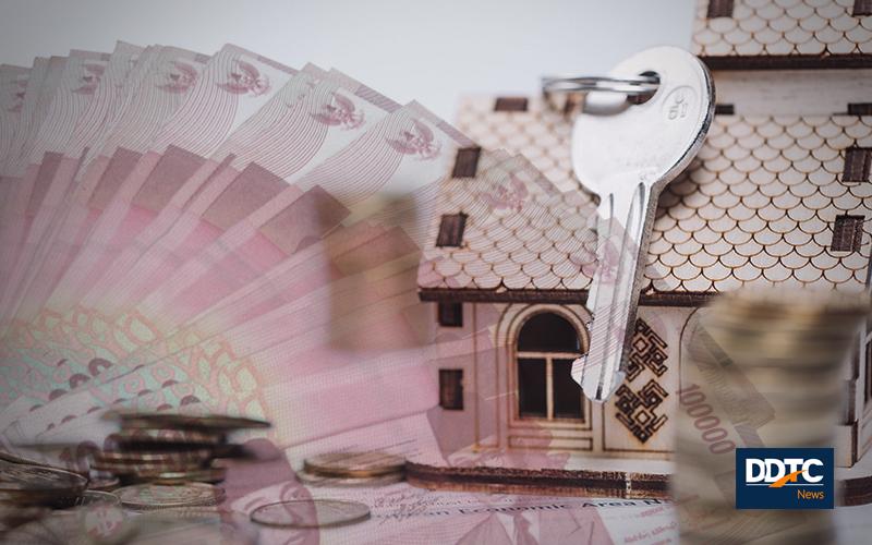 Gratis Bayar PBB Jika Nilai Tagihan Tidak Lebih dari Rp500.000