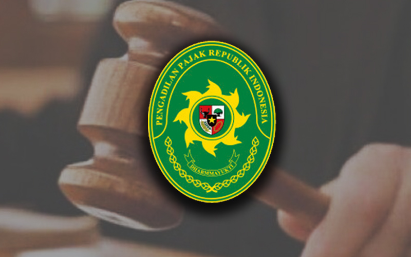 Wajib Bawa Hasil Tes Antigen, Ini Prosedur Layanan di Pengadilan Pajak