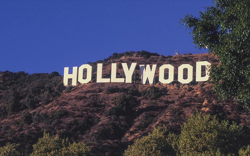 Ini Daftar Selebriti Hollywood dengan Utang Pajak Menggunung