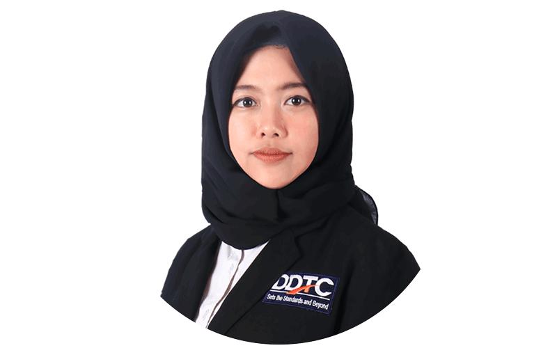 Ketentuan Insentif PPN Rumah Ditanggung Pemerintah dalam PMK 103/2021