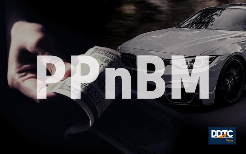 Sengketa Penetapan Apartemen Sebagai Objek PPnBM