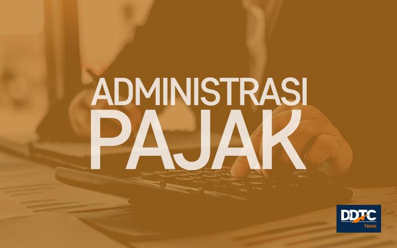 Cara Menanggapi Surat SP2DK dari Kantor Pajak