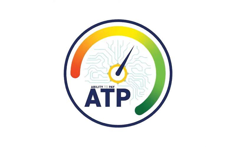 Dukung Penagihan Pajak, DJP Beberkan Fungsi & Cara Kerja Aplikasi ATP